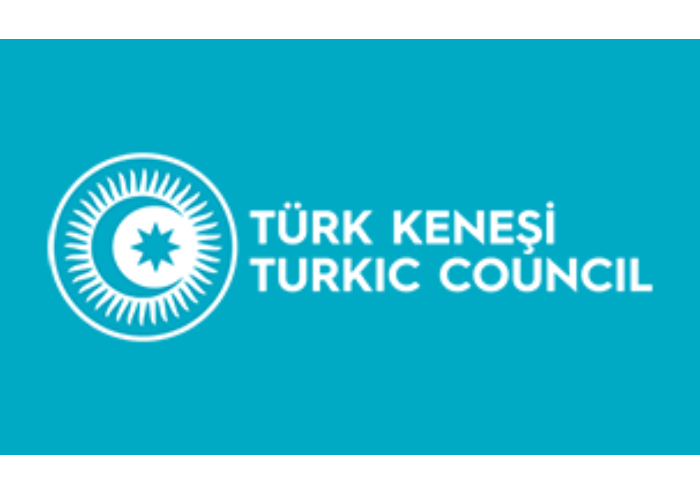 STATEMENT BY THE COOPERATION COUNCIL OF TURKIC SPEAKING STATES