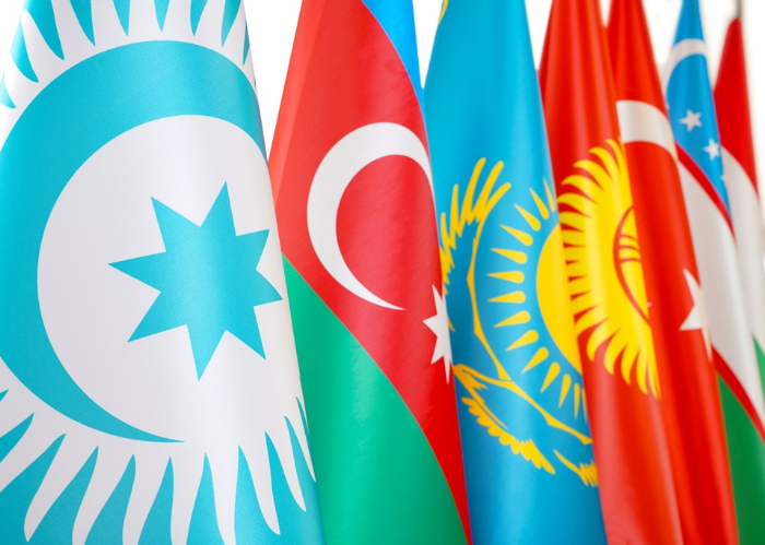 Turkic Council Heads of States will meet at the Informal Summit in Turkistan