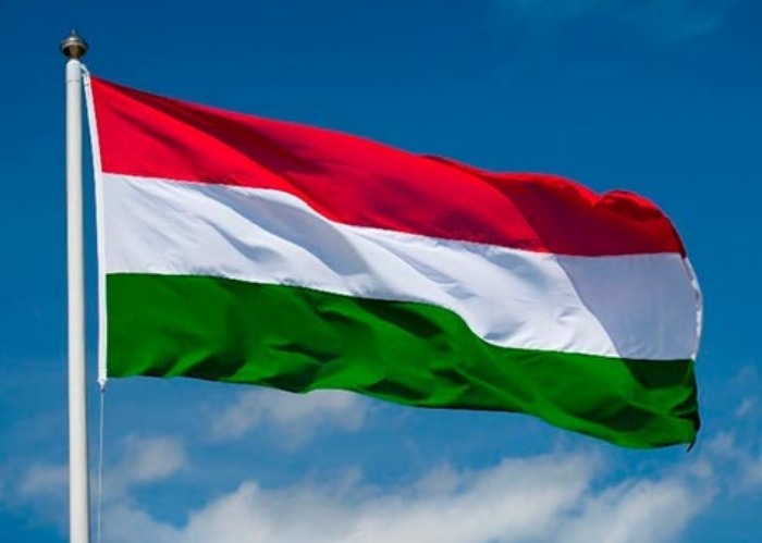 ​Message of the Turkic Council Secretary General on the occasion of 15 March National Day of Hungary.