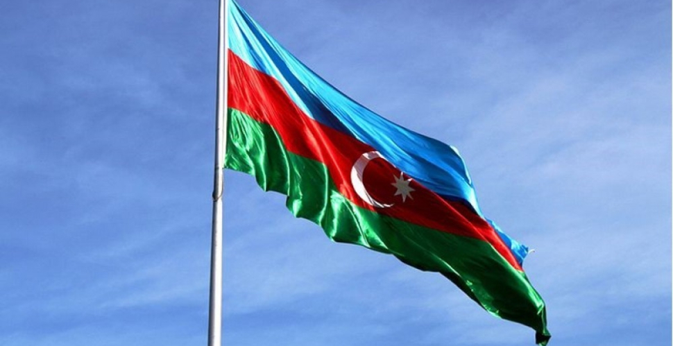 Message of the Secretary General of the Turkic Council on the occasion of the `31 December Solidarity Day of World Azerbaijanis`.