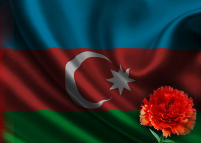 Message of the Secretary General of the Turkic Council on the occasion of '31 March - Day of Genocide of the Azerbaijanis':