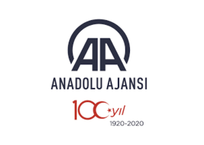 Congratulatory message of the Secretary General of the Turkic Council on the occasion of the centennial of the Anadolu Agency;