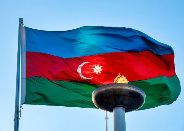 Message of the Secretary General of the Turkic Council on the Day of Remembrance in Azerbaijan