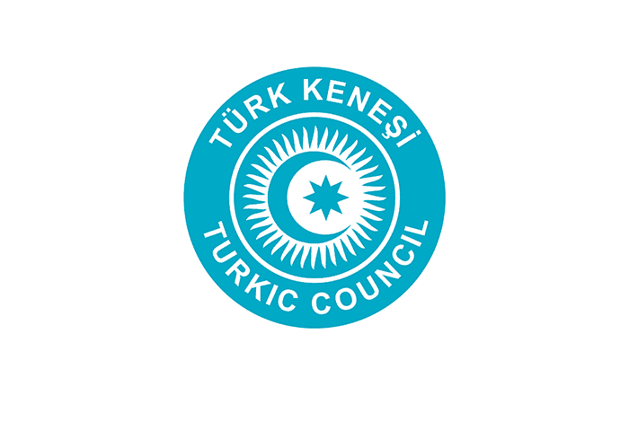 STATEMENT OF THE SECRETARY GENERAL OF THE TURKIC COUNCIL