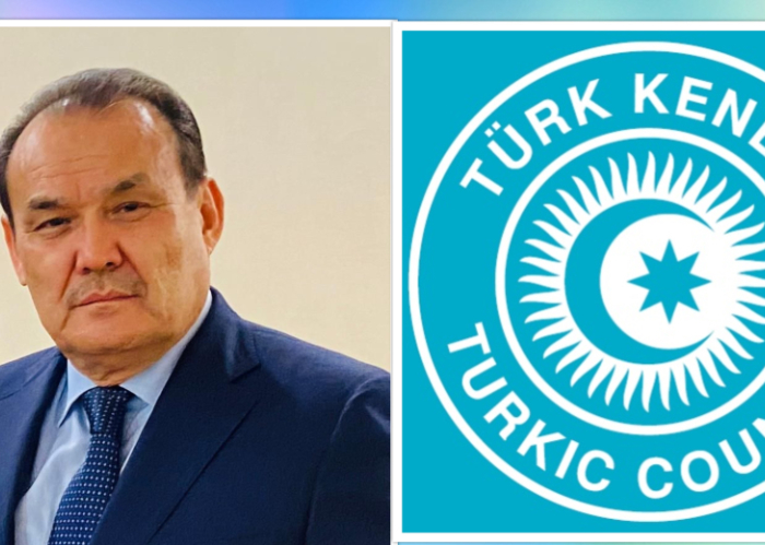 Turkic Council Member States show a profound spirit of collaboration in the fight against COVID-19 pandemic.