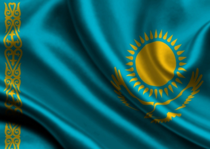 Condolence message of the Turkic Council Secretary General regarding the plane crash in the Republic of Kazakhstan