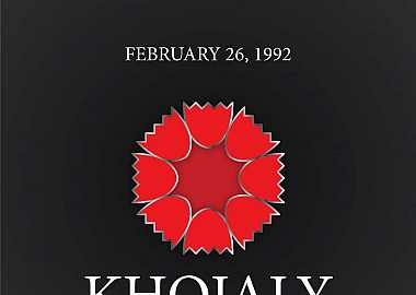 Message of the Secretary General of the Turkic Council on the occasion of commemoration of Khojaly Genocide.