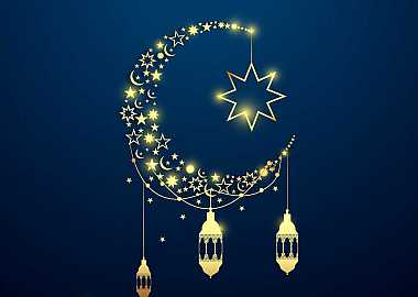 Message of the Secretary General of the Turkic Council on the occasion of holy 'Eid al-Fitr';