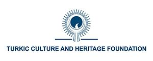 Turkic Culture and Heritage Foundation