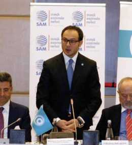 Turkic Council and Cooperation in Eurasia in the Light of Developments Across the Region, Report